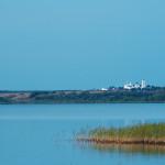 Hациональный парк «Плещеево озеро» — Ярославская область