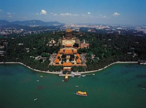 Summer-Palace-Beijing-China-6