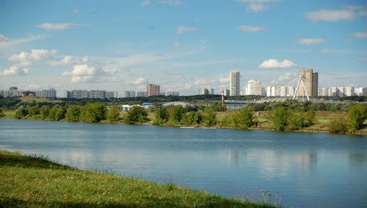 park-moskvoretskiy