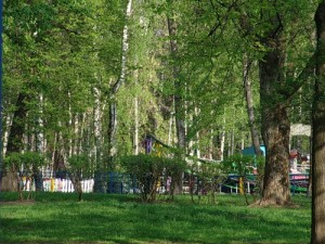perovskiy-park-photo3