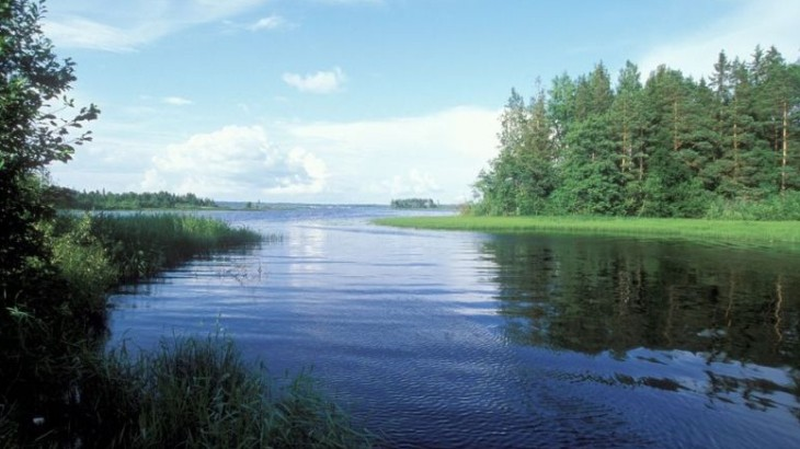 vladaiyskiy-park