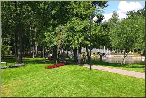 lianozovskiy-park